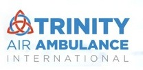Trinity Air Ambulance