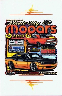2010 newsletters welcome to the music city mopar club for Music city motor cars