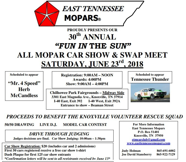 Events Welcome To The Music City Mopar Club - River city marketplace car show
