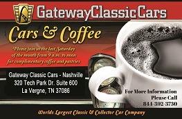 gcc-coffee-cars-flyer-nsh-small