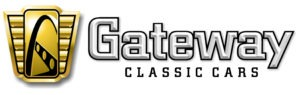 gateway-classic-cars-high-res