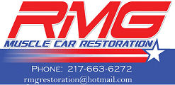 rmg-muscle-car-restoration-widget
