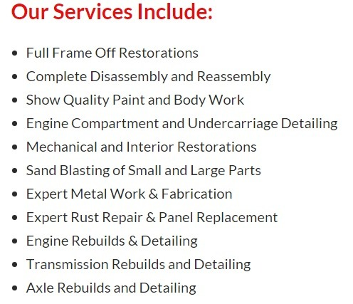 RMGServices