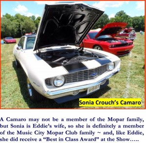 2015 -08-01 Classics in the Park10