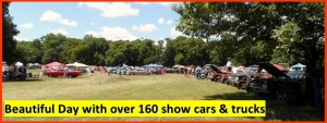 2015 -08-01 Classics in the Park2