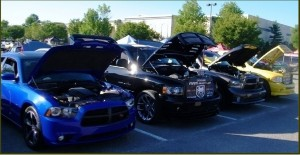 2015-08-01 Cars and Coffee2