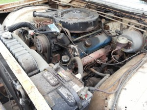 Chrysler-15